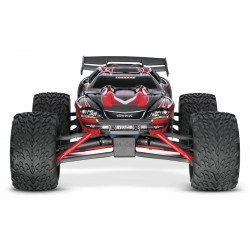 Traxxas E-REVO 2.0 Brushless